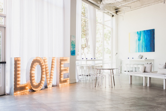 Gray Matter Museum of Art, Events, Wedding Venue, I Heart Costa Mesa, GMMA, Costa Mesa, Love
